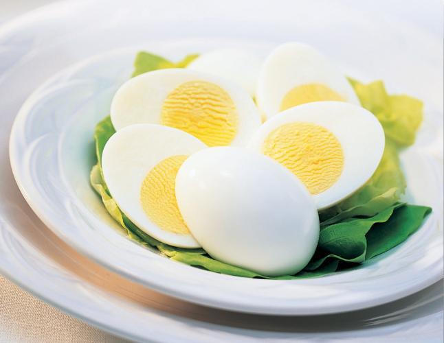витаминот Б12 во храна од животинско потекло